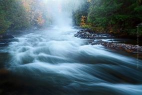 Nature_Photo_Portal_Kyle_McDougall_RevealingTheRiver