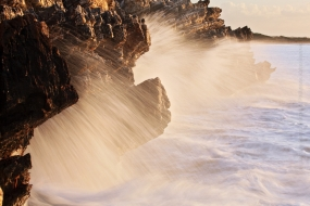 Wildlife_Photography-Nature_Photo_Portal-Philippos_Katsiyiannis-Crushing_waves-1