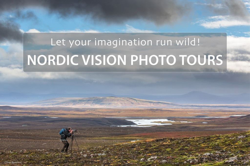 Nature_photography-Nature_Photo_Portal-Nordic_Vision-header
