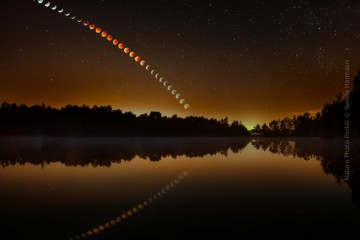 Astro_photography-Nature_Photo_Portal-Nando_Harmsen-Blood_moon-3