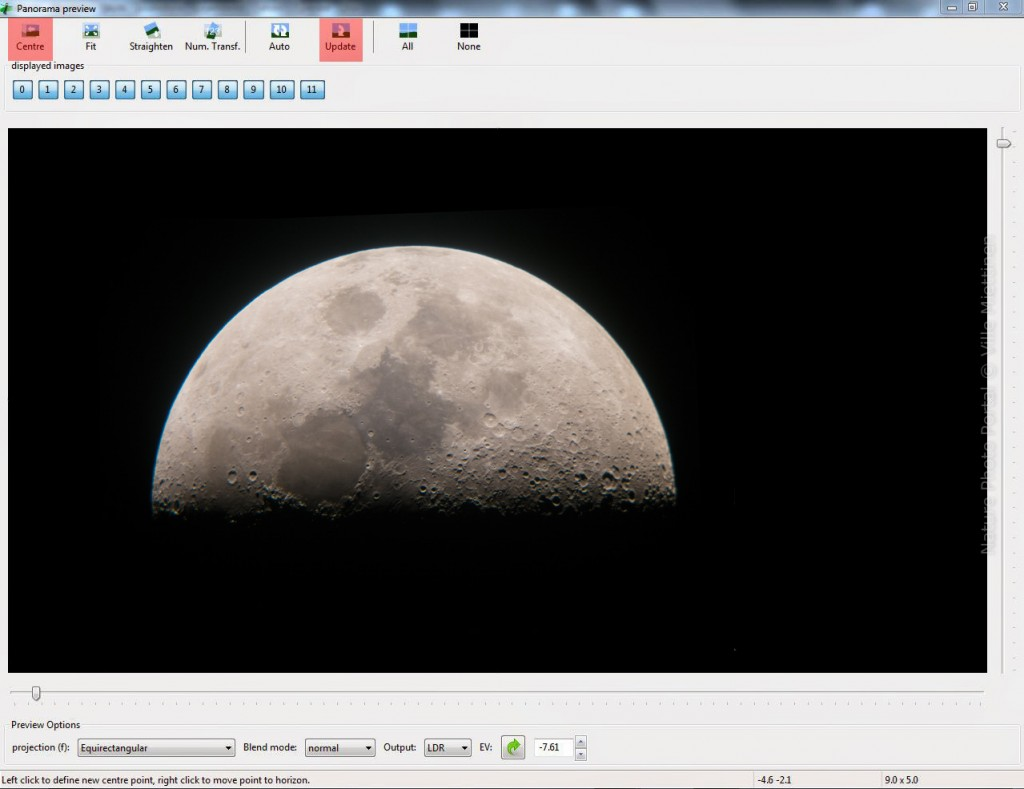 Astro_photography-nature_Photo_Portal-Ville_Miettinen-Lunar_photography_Shooting_for_the_moon-3