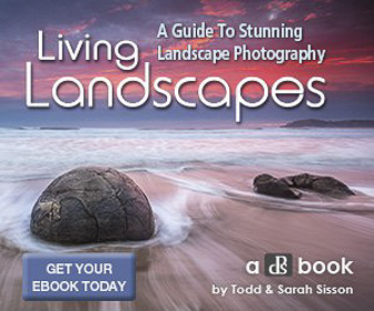 Ebook_Living_Landscapes-Todd_Sarah_Sisson-Nature_Photo_Portal_