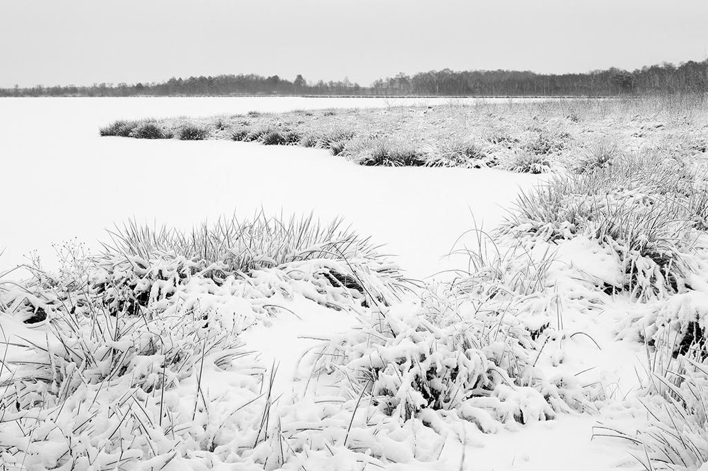 Landscape_photography-Nature_Photo_Portal-Bob_Luijks-black_white-2