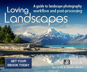 Ebook-loving_landscapes-Todd_Sarah_Sisson-Nature_Photo_Portal