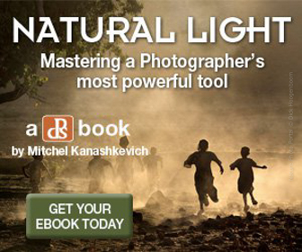 ebook-natural_light-Mitchel_Kanashkevich-Nature_Photo_Portal_