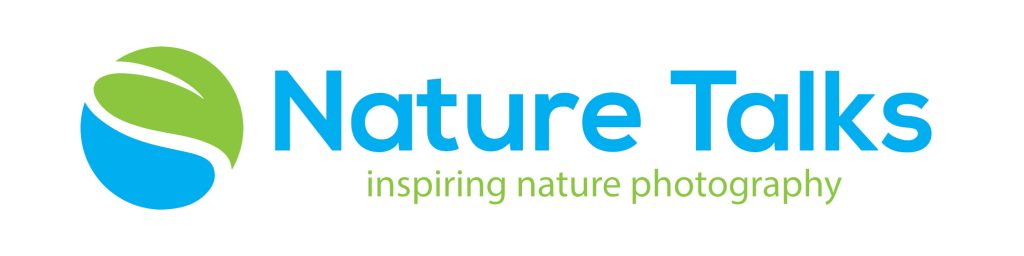 Nature Talks Photo Festival & Contest