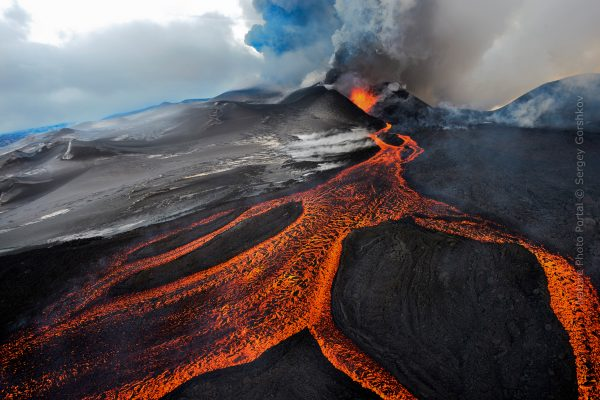 Sergey_Gorshkov-Nature_Photo_Portal-Nature_Talks_Photo_Festival-Volcano Tolbachik_1608 14.40.52
