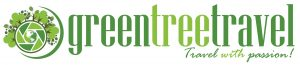 Greentreetravel - Travel with Passion!