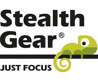 Nature Photo Portal Stealth Gear Just Focus For Nature and Wildlife Photographers 336x280